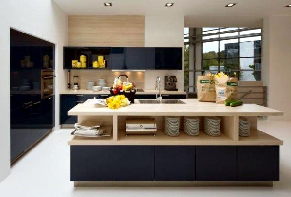 Ponad 25 najlepszych pomysłów na Pintereście na temat Nolte - ikea de küchenplaner