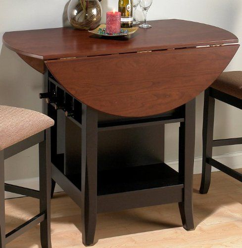 Jofran Chadwick Counter Height Table With Corner Bench And: 28 Best Space Saving Furniture Images On Pinterest
