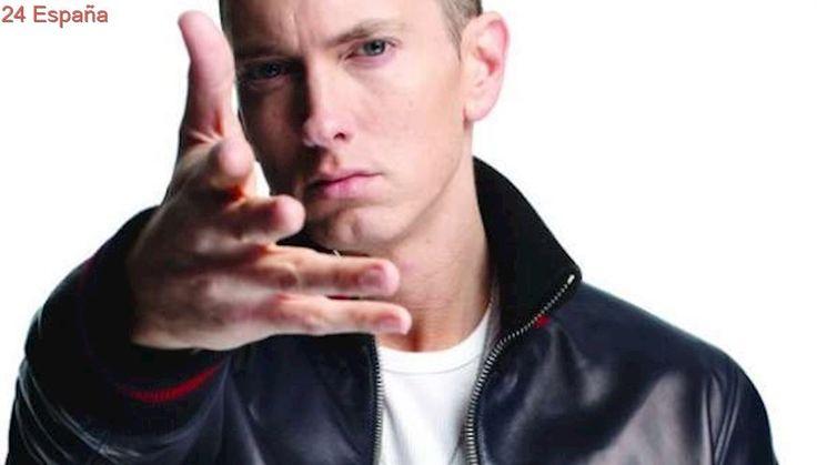 Los EMAs 2017 de MTV suman como gran aliciente el retorno de Eminem