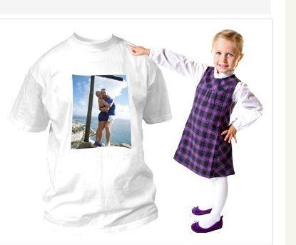 T-skjorte med god kvalitet  fra FotoKnudsen. Om denne nettbutikken: http://nettbutikknytt.no/fotoknudsen-no/