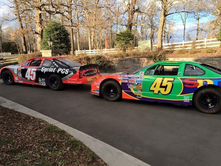 625 best images about race cars on pinterest daytona 500 richard petty and nascar. Black Bedroom Furniture Sets. Home Design Ideas