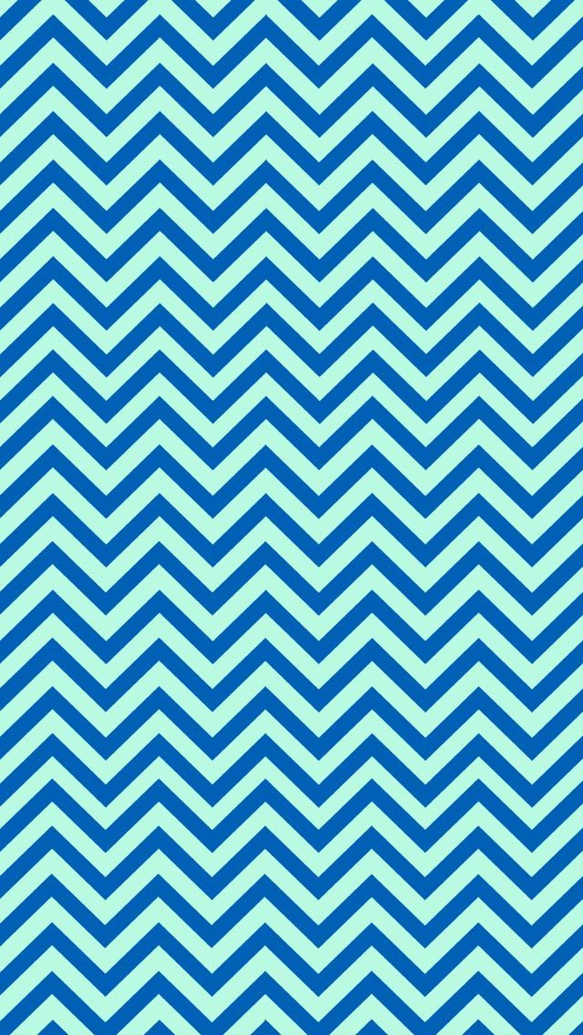Chevrons Background Lines