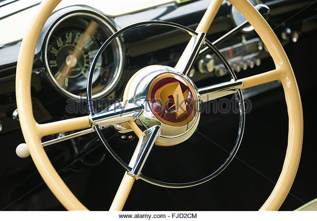 Image Result For Classic Car Steering Wheels Classic Cars Steering Wheel Car Interior