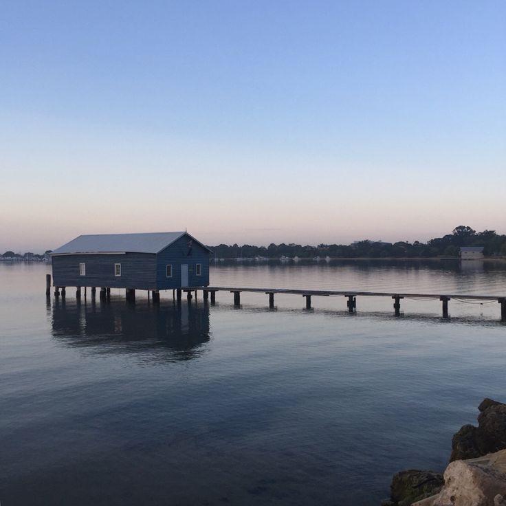 Matilda Bay Reserve #perth #westernaustralia
