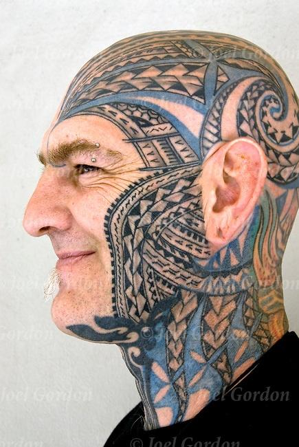 115 best polynesian art images on pinterest polynesian tattoos samoan tattoo and tattoo designs. Black Bedroom Furniture Sets. Home Design Ideas
