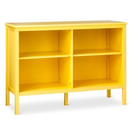 The 25 best horizontal bookcase ideas on pinterest ikea for 10 spring street hinsdale side table
