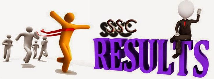 SSC Result 2015 Bangladesh. SSC Exam Routine 2015 Bangladesh. SSC Result 2014 Educationboardresults.gov.bd. SSC Exam Result 2015 & SSC Result 2015 Education Board. SSC Exam Result of 2015 will published 17 May 2015. SSC exam start from 2nd February 2015 to will continue 10th March 2015. A lot of students attend the SSC Exam in 2015. http://www.4g-bd.com/2015/01/ssc-exam-routine-2015-ssc-exam-result.html