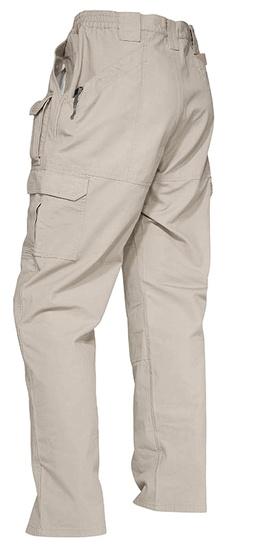 5.11 Tactical Pants - The Original 74251 Khaki Love these pants!!!!