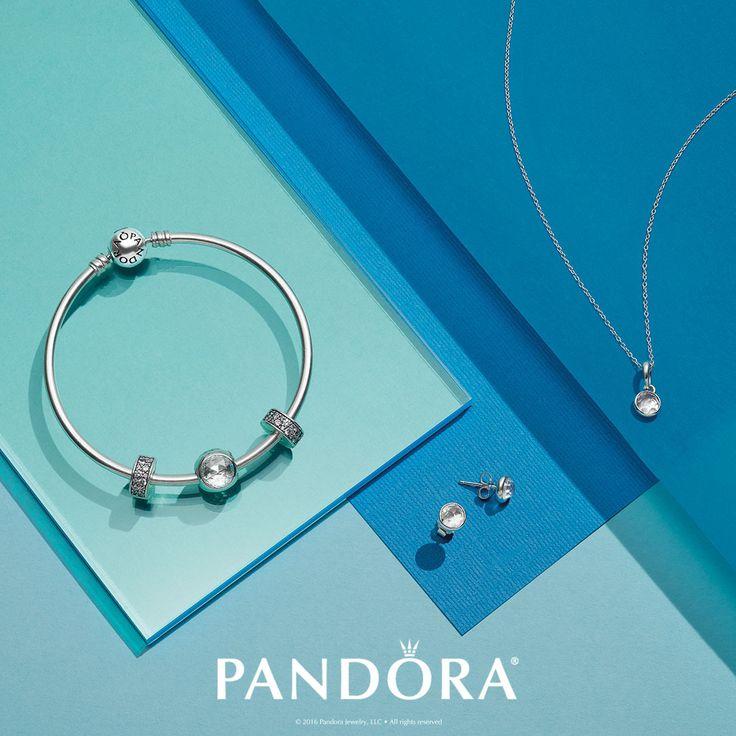 Pandora December Birthstone Earrings: 17 Best Ideas About Pandora Birthstone Earrings On