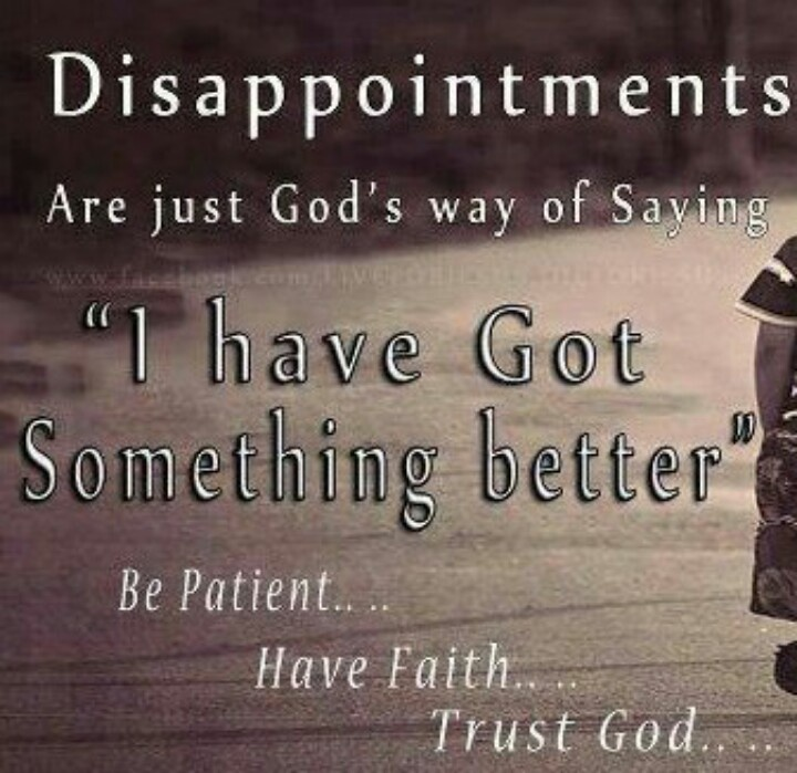 Faith In God Quotes Enchanting 83 Best Trust God Images On Pinterest  Truths Christian Quotes And . 2017