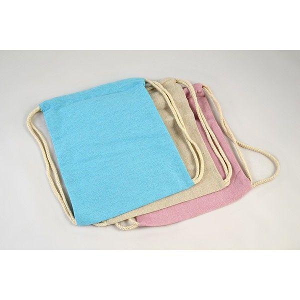 Παιδικές τσάντες πλάτης 81f1c4a8a86