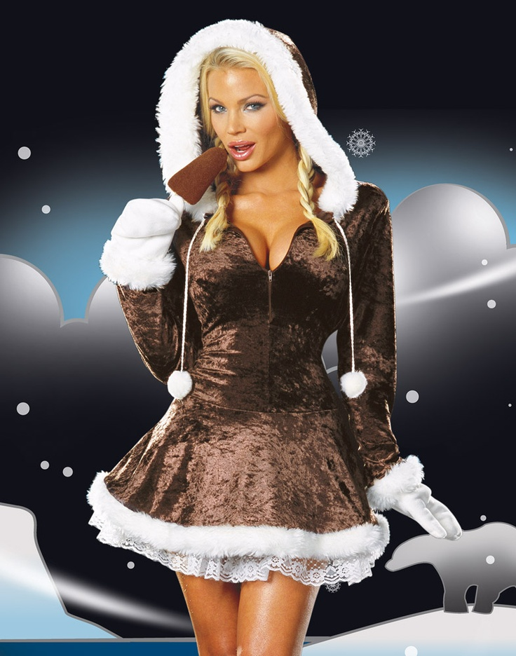 14 Best Images About Christmas Outfits On Pinterest