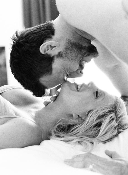 145 Best Bedroom Kiss Images On Pinterest