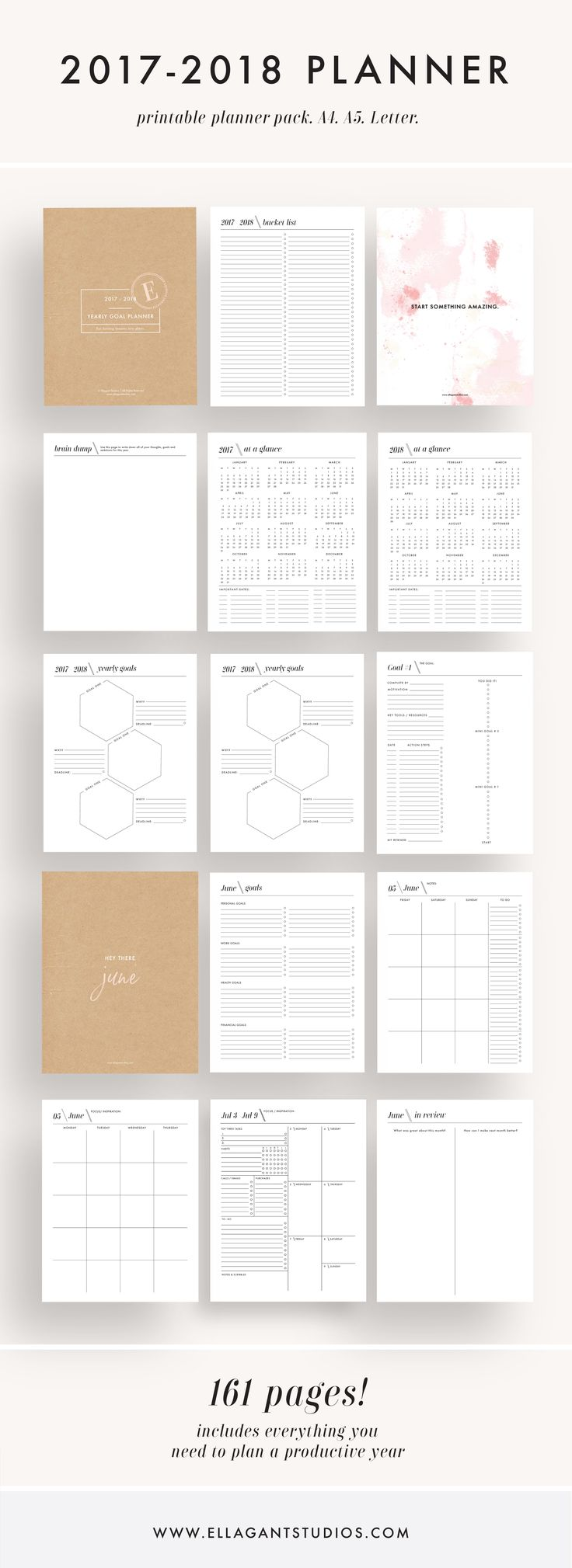 Weekly Calendar Worksheet : The best calendar ideas on pinterest