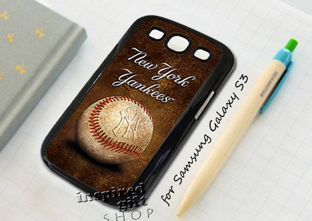 #new #york #yankees #team #world #series #BaseBall #iPhone4Case #iPhone5Case #SamsungGalaxyS3Case #SamsungGalaxyS4Case #CellPhone #Accessories #Custom #Gift #HardPlastic #HardCase #Case #Protector #Cover #Apple #Samsung #Logo #Rubber #Cases #CoverCase