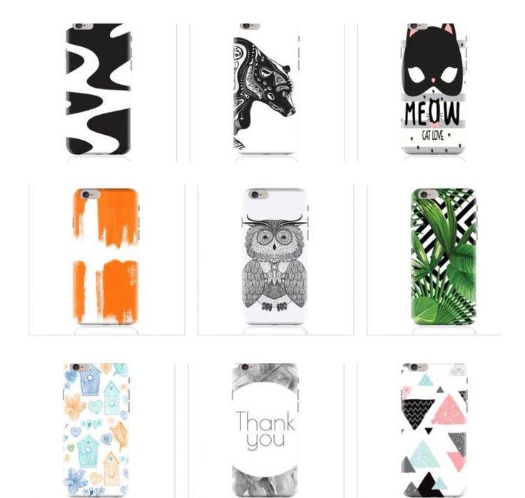 Ötletek/ Daily Tips ----> Lègy kreativ! Találd ki! Tervezd meg! @mycaseid._ elkèszîti! ! -----> www.mycaseid.com  Lègy kreativ!  Légy egyedi!  Légy boldog!  Légy Te!  Design Your Case! Phone. Tablet. http:/ /www.mycaseid.com/hu/ #instahun #ikozosseg  #ipad #telefontokok #madebymycaseid #hungarianfashion #hungariangirls #instasize #instagood #instahun @mycaseid._