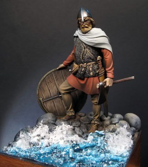 Mejores 45 Im 225 Genes De Vikingos En Pinterest Vikingos