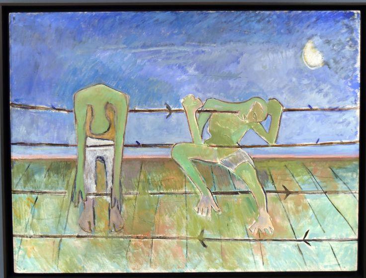 """W kinach """"Dunkierka"""" Christophera Nolana, filmowy obraz jednej z decydujących bitew II wojny światowej. Z kolei w Muzeum Narodowym w Krakowie i MOCAK-u od niedawna oglądać można dwie wystawy: na temat..."""
