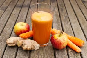 Helpful Juicing Tips for starting a business by Juicernet https://juicernet.com/faqs/helpful-juicing-tips/