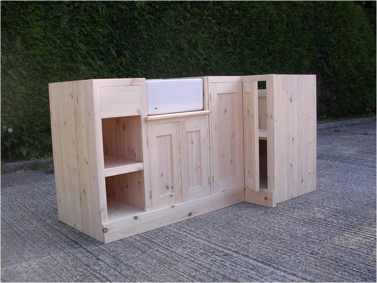 Corner Sink Units For Kitchen : corner unit with sink Bell House kitchen Pinterest