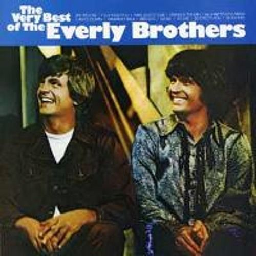 """News Videos & more -  The best rock music - """"Crying In The Rain"""" - The Everly Brothers - (8-track tape) #SoundCloud #rockmusic #free #Music #Videos #News Check more at http://rockstarseo.ca/the-best-rock-music-crying-in-the-rain-the-everly-brothers-8-track-tape-soundcloud-rockmusic-free/"""
