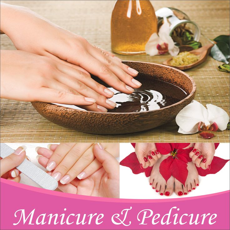 Manicure Pedicure Banner Design Template  #seddni, #seddnidesigns, #arts, #design, #Abstact, #Banner, #Promotional, #Advertisements, #manicure_pedicure #saloon  Follow Us on   Google Plus: plus.google.com/+Seddni  Instagram: www.instagram.com/seddnidesigns/  Twitter: twitter.com/SeddniDesigns  Linkedin: www.linkedin.com/in/seddnidesigns/