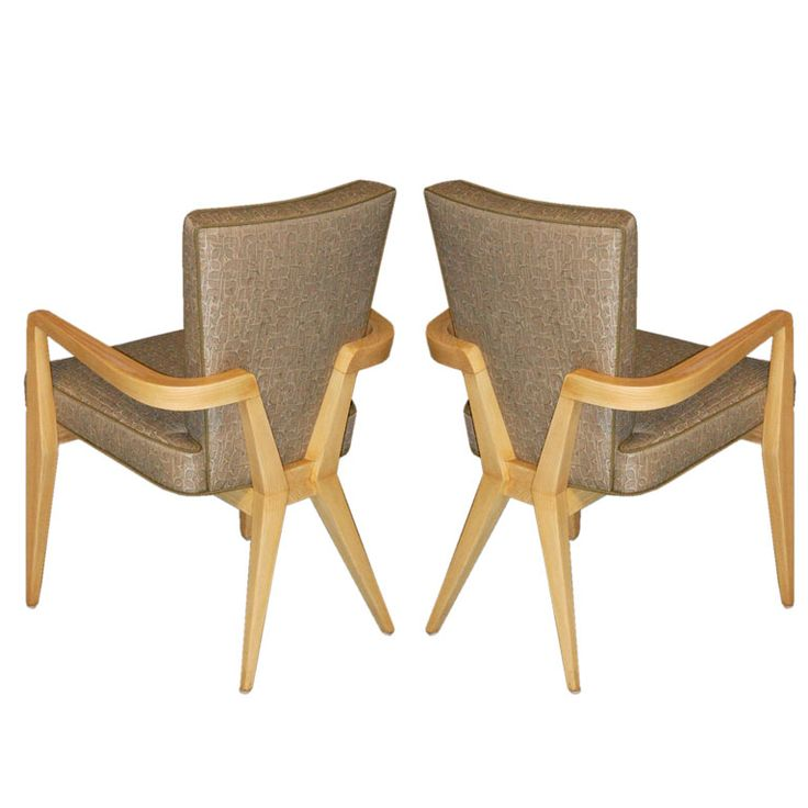 armchairs modern furniture. maxime old armchair · modern armchairmodern chairsdining armchairs furniture c