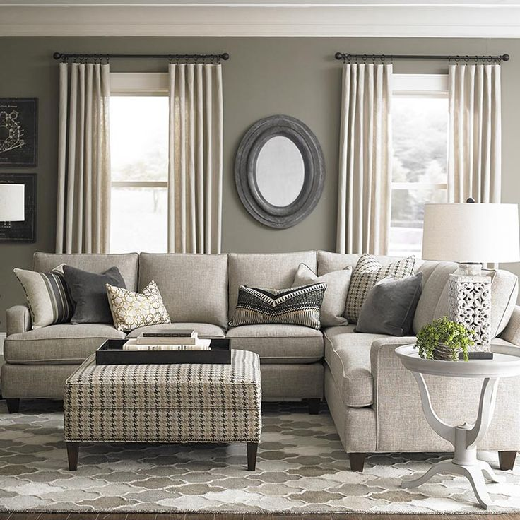 25+ Best Ideas About Small L Shaped Couch On Pinterest