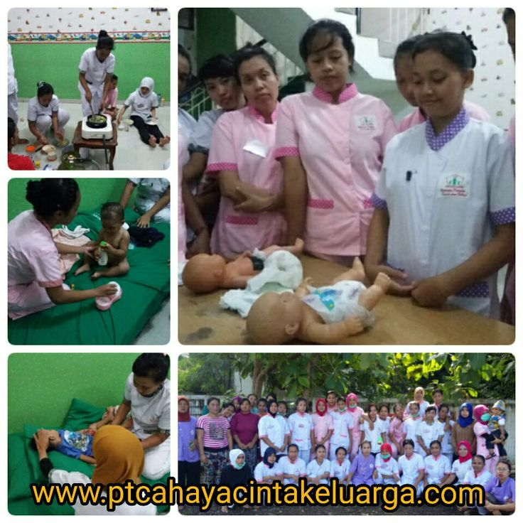 Silahkan, kami ready #pengasuhanak #perawatbalita #babysitter #susterbayi #nanny profesional bersertifikat resmi untuk membantu dalam mengasuh dan menjaga buah hati anda. Ready ke seluruh Indonesia. www.ptcahayacintakeluarga.com