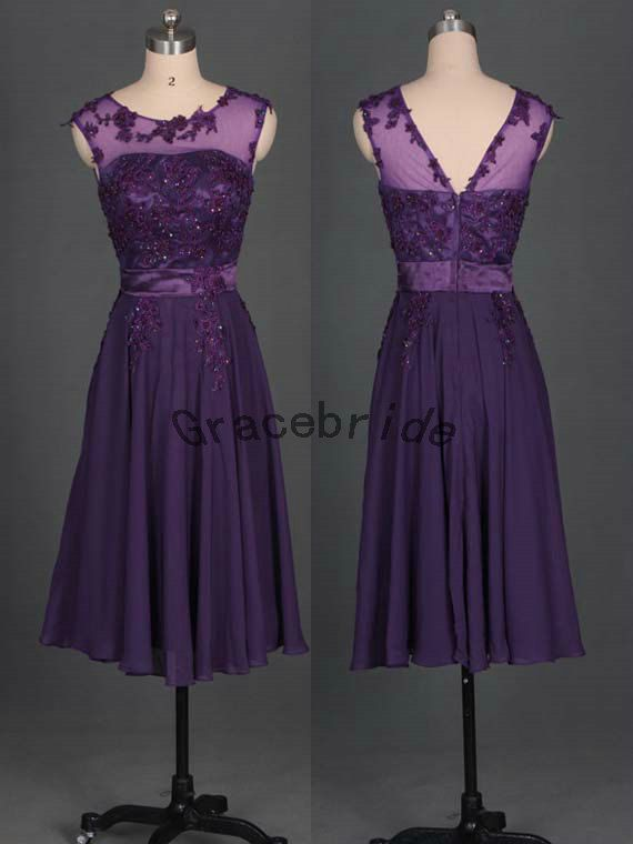 Pinterest discover and save creative ideas for Dark purple dress for wedding