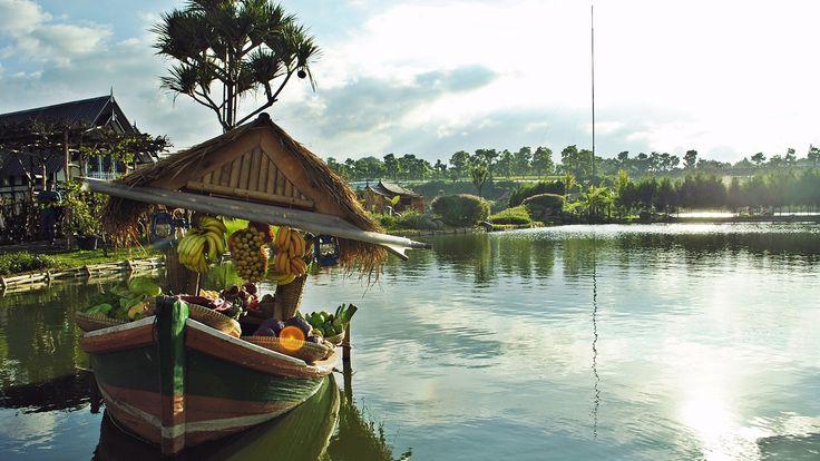 Floating-Market-Lembang-1600-X-900-1.jpg (1600×900)