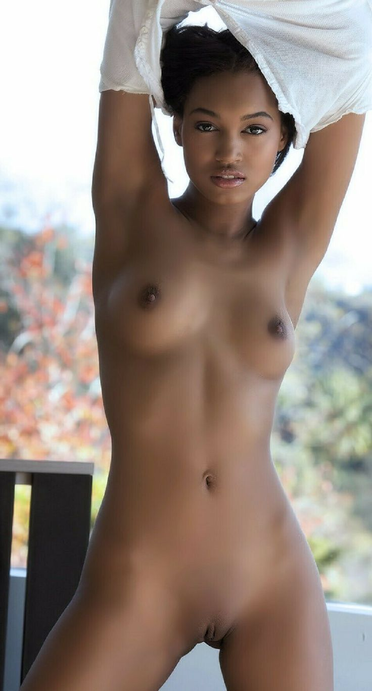 brazil naked models photo