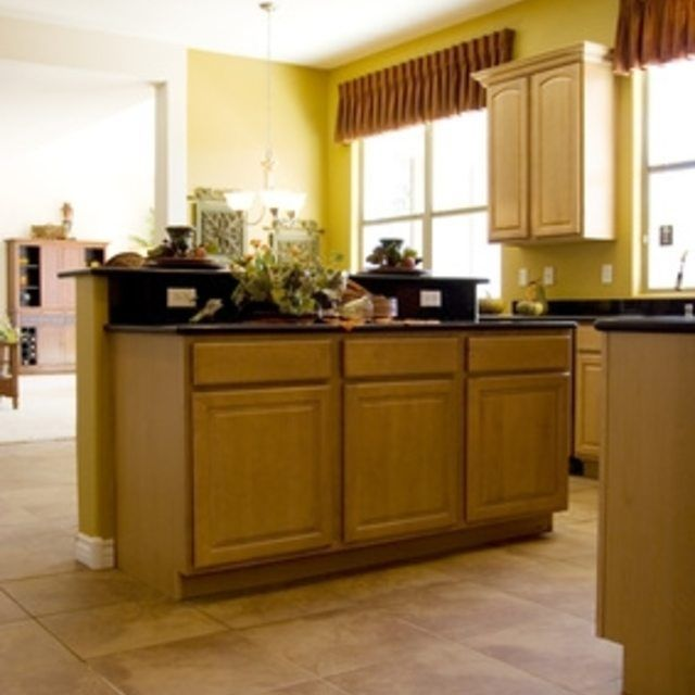 The Sticky Buildup On Kitchen Cabinet Doors Is A Combination Of Grease Dust Food Particles And Skin In 2020 Clean Kitchen Cabinets Kitchen Cabinets Laminate Cabinets
