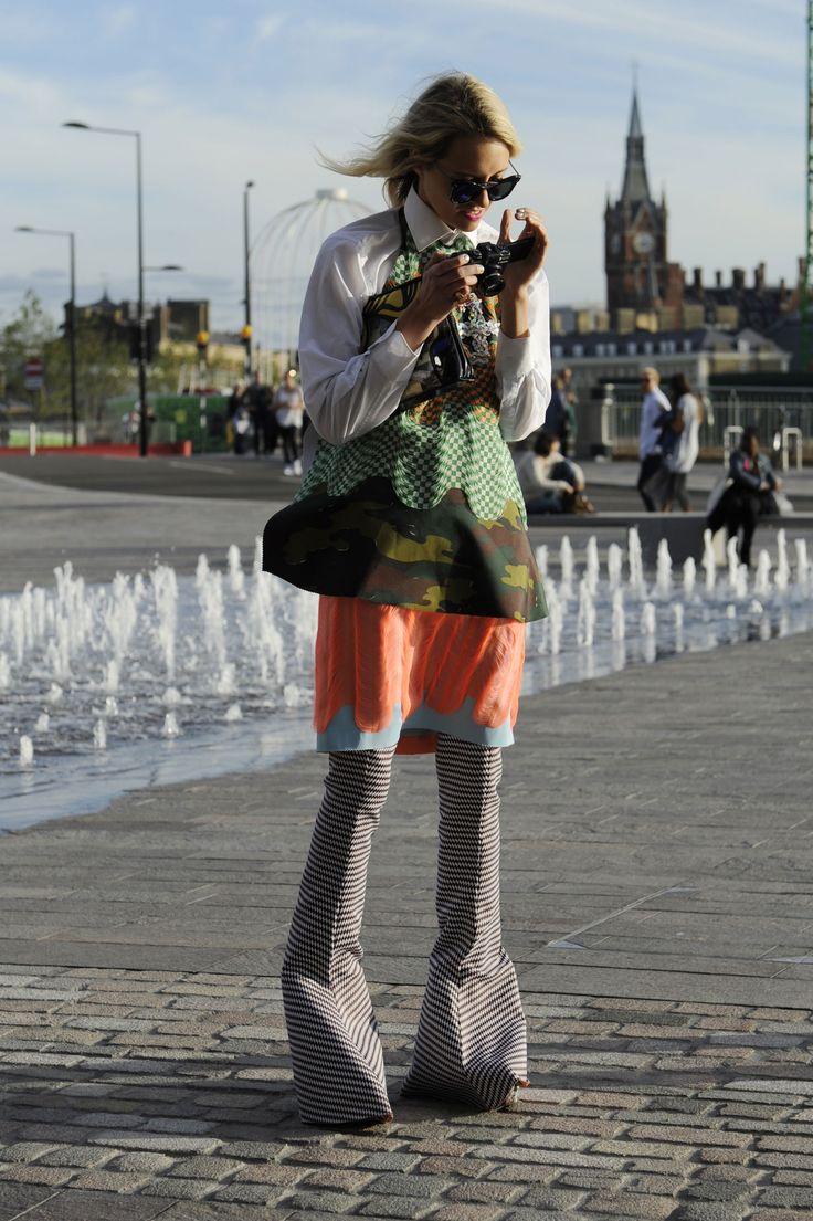 масштаб карты, смешные фото про моду на улицах общее среднее полное