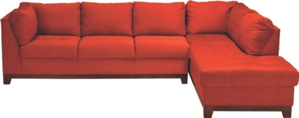 I love this couch, it woudl look great in my place :)