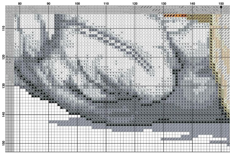 celita.gallery.ru watch?ph=bysE-f20AZ&subpanel=zoom&zoom=8