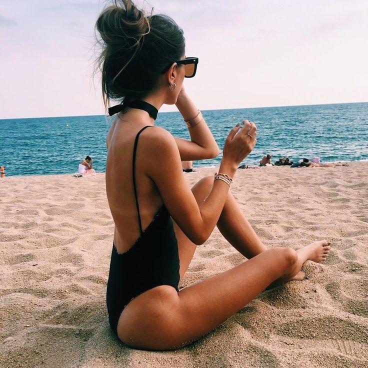 Summer Lovin' : Photo