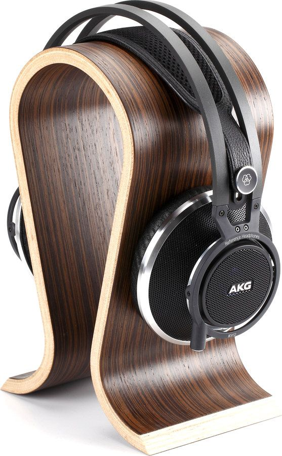 AKG K812. The flagship has arrived. If you're in search of reference-quality studio headphones, look no further. The AKG K812 headphones were designed to please the most demanding listeners.