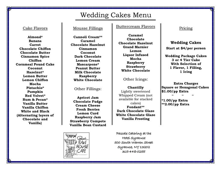 find this pin and more on wedding decor gallery for cake filling flavors