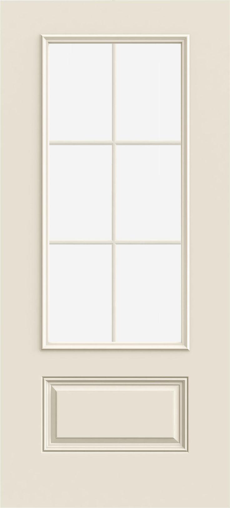 Best 25 exterior glass doors ideas on pinterest for Exterior glass panel design
