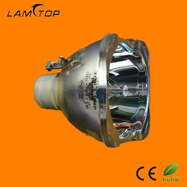 (106.40$)  Watch more here - http://ai37m.worlditems.win/all/product.php?id=32368927247 - Original projector bulb /projector lamp 5J.J0405.001  for  MP776 FREE SHIPPING