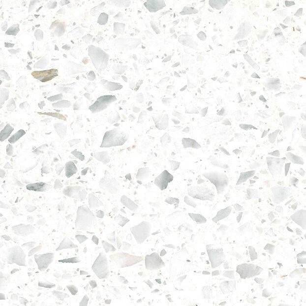 Terrazzo Flooring In Homes