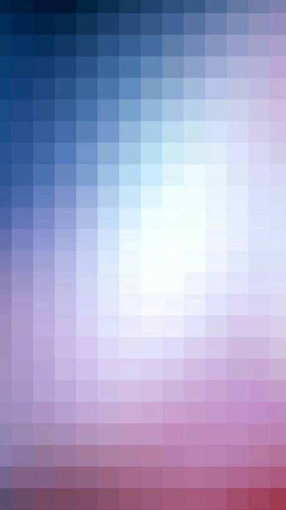 اجمل خلفيات ايفون Xs Iphone Wallpapers Reddit Tecnologis Pantone Colour Palettes Color Palette Design Graphic Wallpaper