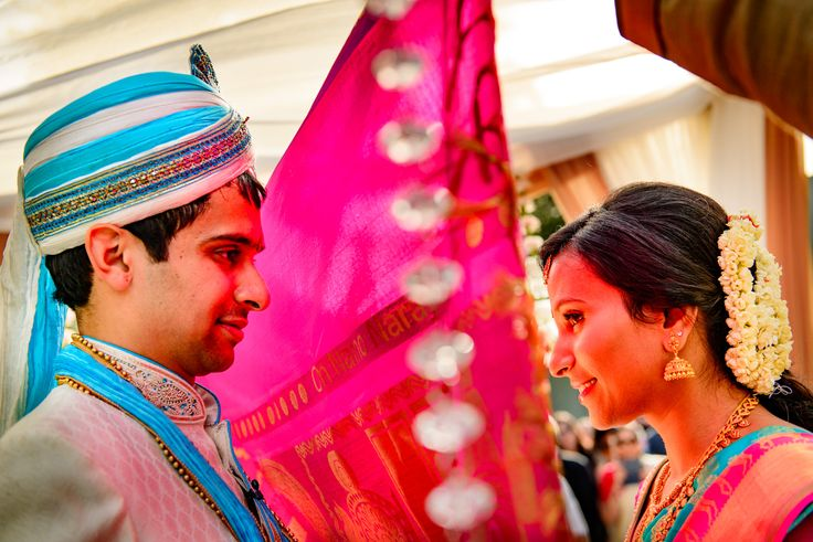 danville hindu personals Find women seeking men listings in danville, ky on oodle classifieds join millions of people using oodle to find great personal ads don't miss what's happening in your neighborhood.