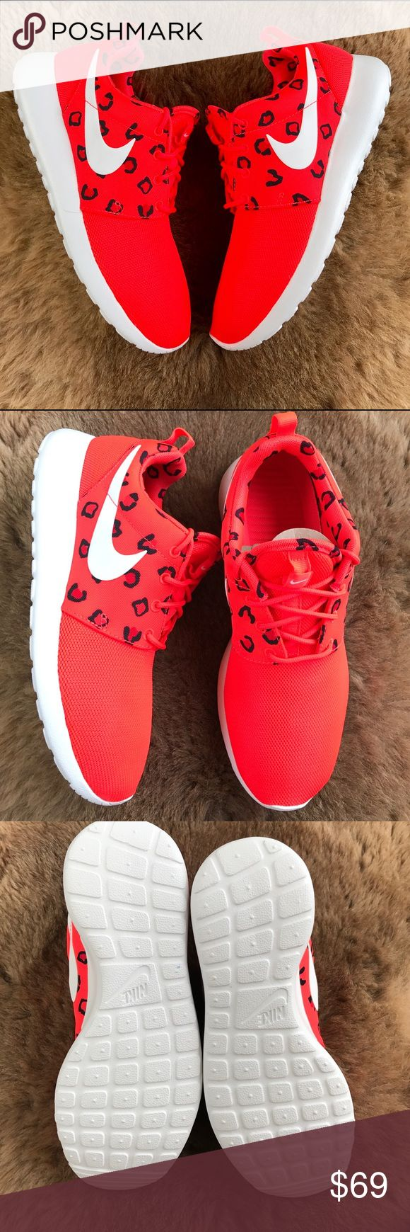 Fancy Kinkos Color Copies Price Per Page