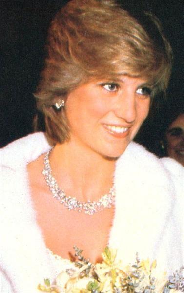 na   Gems and Jewelry LoversGemstones Jewelry of Princess Dia