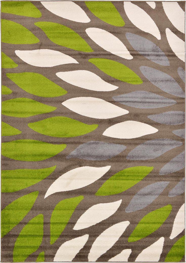 125 best images about teppiche esszimmer on pinterest - Esszimmer Braun Grn