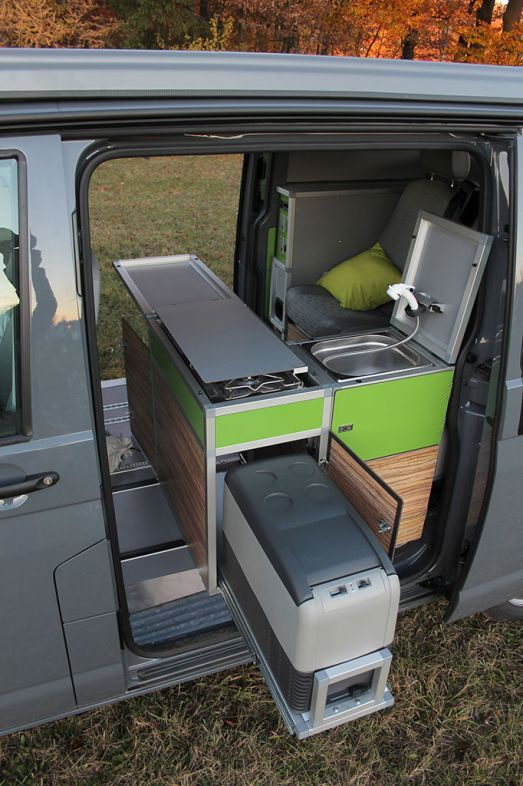 tecamp terracamper die bus manufaktur ausbau pinterest manufaktur ausbau und wohnmobil. Black Bedroom Furniture Sets. Home Design Ideas