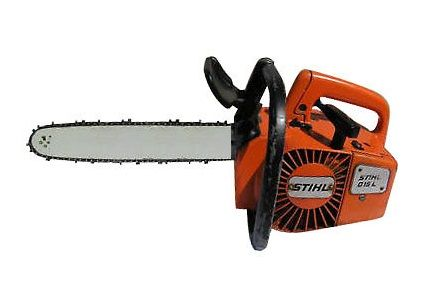workshop Stihl 015 Service Manual Check out more free Manuals at https://chainsaw-workshop-manual.com/product/stihl-015-service-manual/
