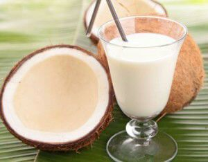 Why Soy Milk is Not Healthy - Drink These Healthy Alternatives Instead